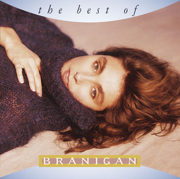 Gloria (Single Version) - Laura Branigan - Laura Branigan
