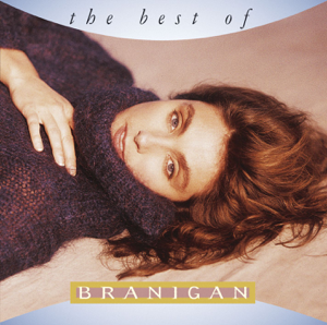 Gloria (Single Version) - Laura Branigan