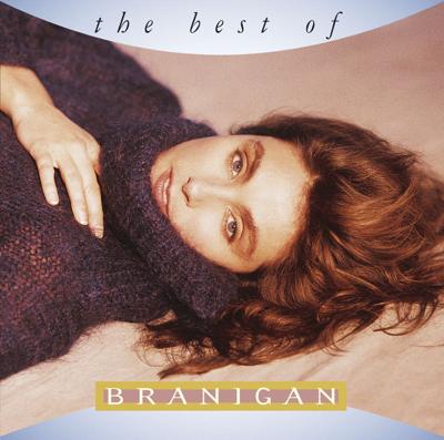 Gloria (Single Version) - Laura Branigan song