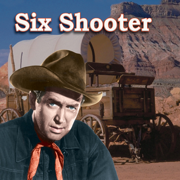 The Shooting of Wyatt King