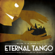 Eternal Tango - Welcome to the Golden City