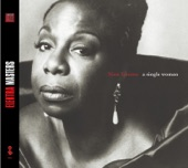 Nina Simone - The Times They Are a-Changin' (Outtake)