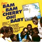 Eric Donaldson - Cherry Oh! Baby