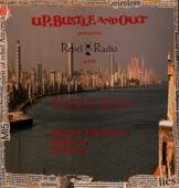 Up, Bustle & Out - Descarga Con Cafe