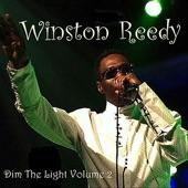 Winston Reedy - Reggae Music