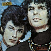 Mike Bloomfield And Al Kooper - The 59th Street Bridge Song (Feelin' Groovy)