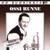 Ossi Runne - Kasatshok artwork