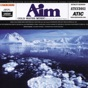 Ain't Got Time to Waste (feat. YZ) by Aim