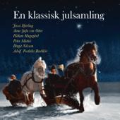En Klassisk Julsamling