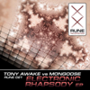 bajar descargar mp3 Electronica (Mongoose Remix) - Tony Awake
