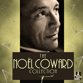 The Noël Coward Collection audiobook