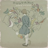 Gregory and the Hawk - Oats We Sow
