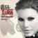Olga Tañón - Todo Lo Que Sube Baja