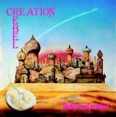 Creation Rebel - Dub Fusion