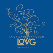 LOVG: Grandes Éxitos - La Oreja de Van Gogh - La Oreja de Van Gogh