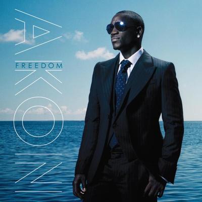Beautiful - Akon song