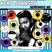 Herb Johnson - Guilty