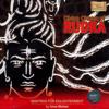 Divine Chants of Rudra songs
