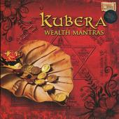 Kubera Wealth Mantras