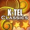 K-tel Classics