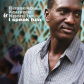 Bassekou Kouyate - Musow - For Our Women