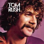 Tom Rush-Tom Rush