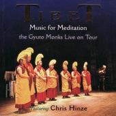 The Gyuto Monks - Rabnay and Monlam