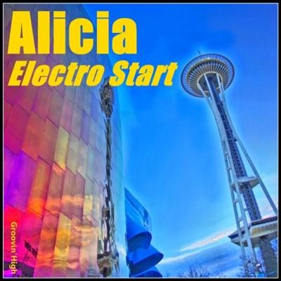 Electro Start - Alicia