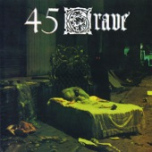 45 Grave - Partytime