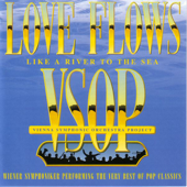 VSOP, Vol. 8 / Love Flows