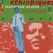 Éthiopiques, Vol. 19: Mahmoud Ahmed (1974)