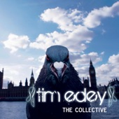 Tim Edey - Musette a Theresa