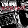Cyanna - Shine artwork