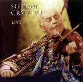 Stéphane Grappelli - All God's Chillun Got Rhythm