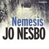 Jo Nesbø - Nemesis: A Harry Hole Thriller, Book 4 (Unabridged) artwork