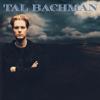 Tal Bachman - She's So High kunstwerk
