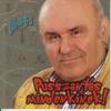 Pusszantás Mindenkinek - Géza Hofi