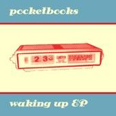 Pocketbooks - Falling Leaves