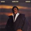 Chico Hamilton - Nomad bild