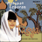 Tasya - Minal Aidin Wal Faizin MP3