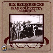 Jean Goldkette and His Orchestra - I'm Looking Over a Four Leaf Clover