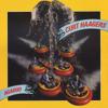 Curt Haagers - Kvällens sista dans (Goodnight My Love) artwork
