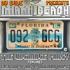 Dj Wide Presents Miami Beach