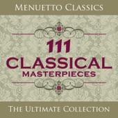Vienna Opera Orchestra - The Beautiful Blue Danube, Op. 314