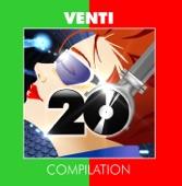 iVenti d'Azzurro Compilation Volume 2