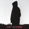 Cats Lost - Cuby + Blizzards
