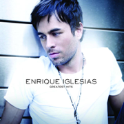 Could I Have This Kiss Forever (Video Version) - Enrique Iglesias - Enrique Iglesias