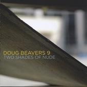Doug Beavers 9 - Lapse