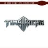 Timbiriche - La Más Completa Colección: Timbiriche, Vol. 2 ilustración