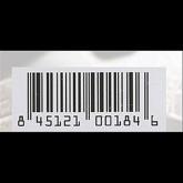 Hurt NoBody (feat. Rick Ross & Flo-Rida) - Single
